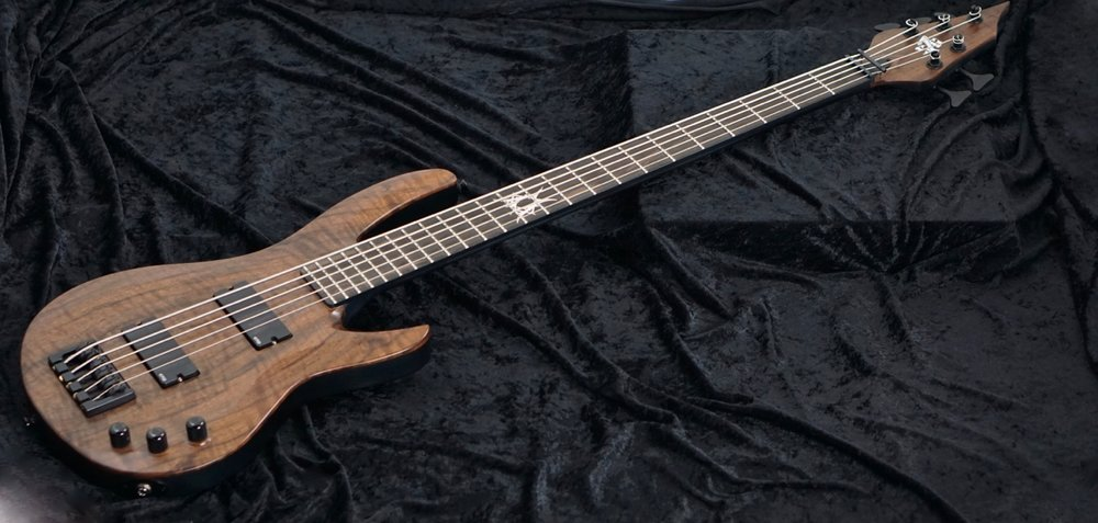 Bass_Walnut_5 - 1.jpg