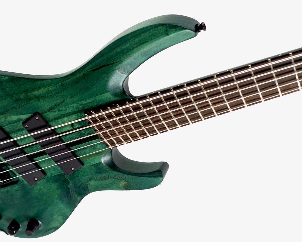 Sidewinder-Multiscale-5-String-Bass-Guitar