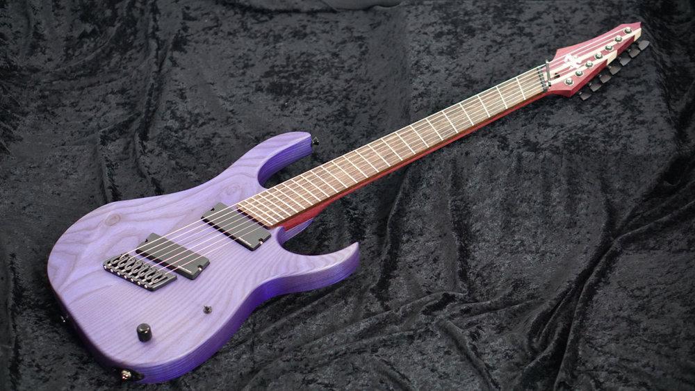 Cobra Fan Fret 7 - Purple - 6 of 8.jpg
