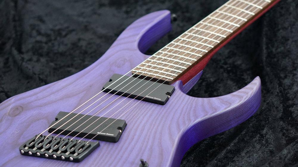 Cobra Fan Fret 7 - Purple - 8 of 8.jpg