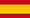 100px-Flag_of_Germany.jpg