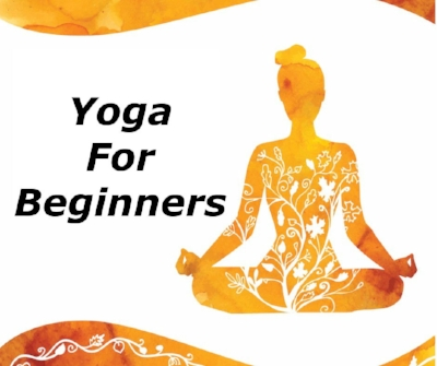 Image result for yoga for beginners