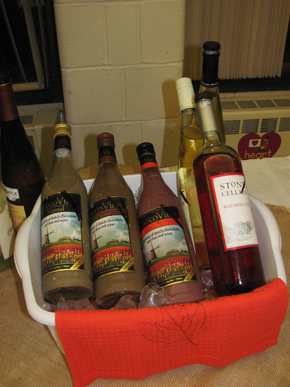 aa basket of wine.JPG