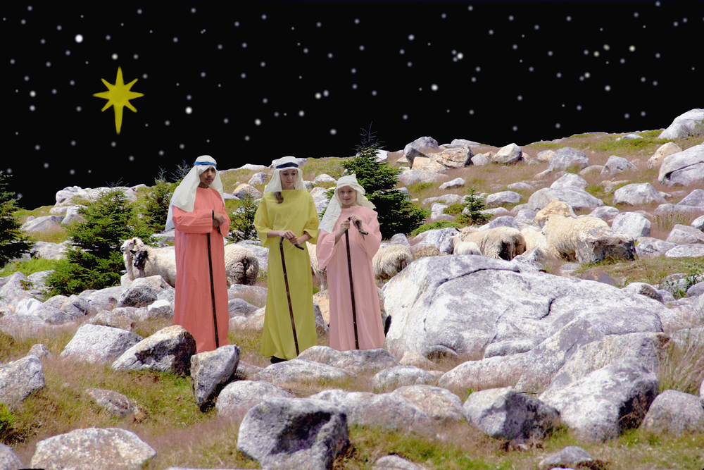 Shepherds 2.jpg