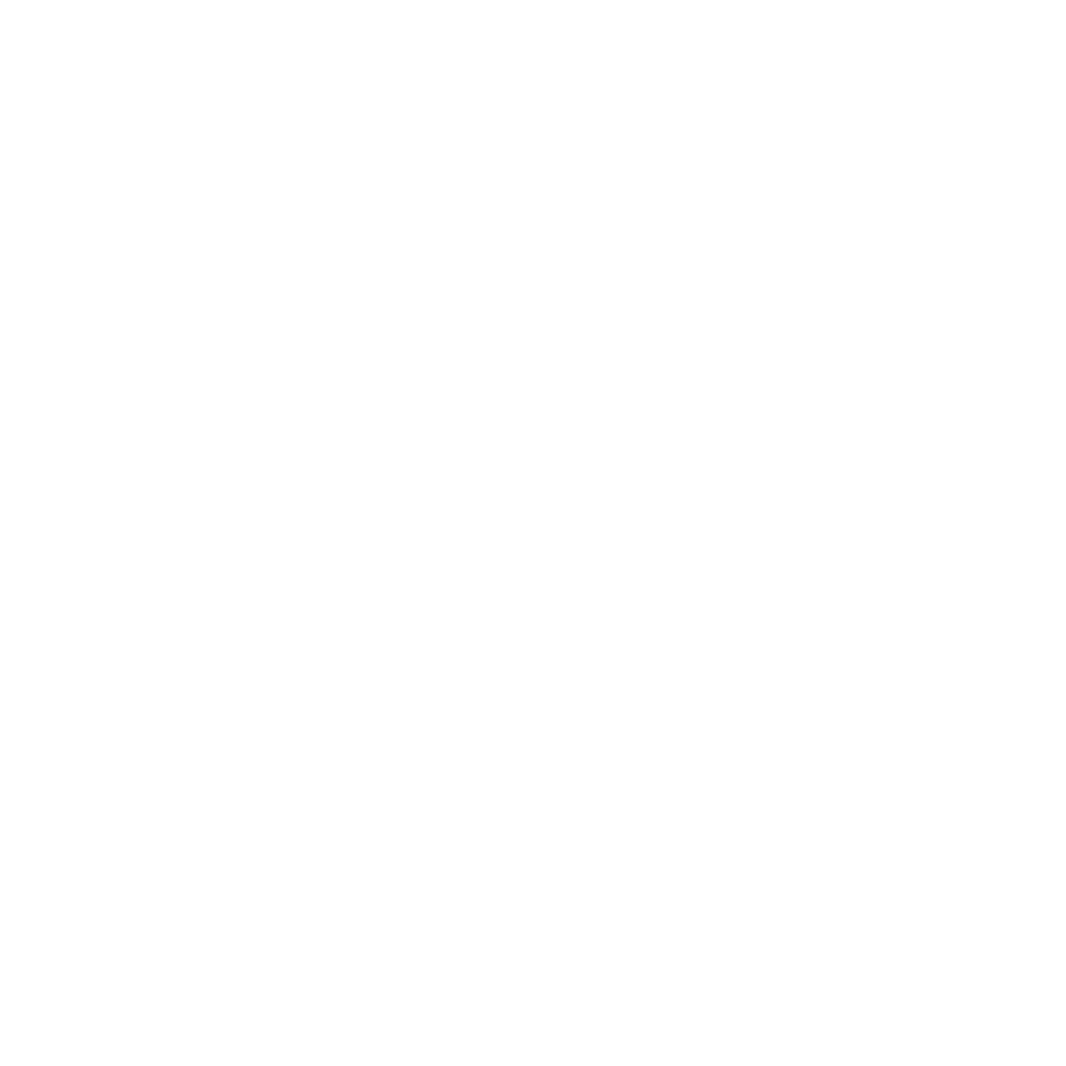 Lindsey Boluyt Photography