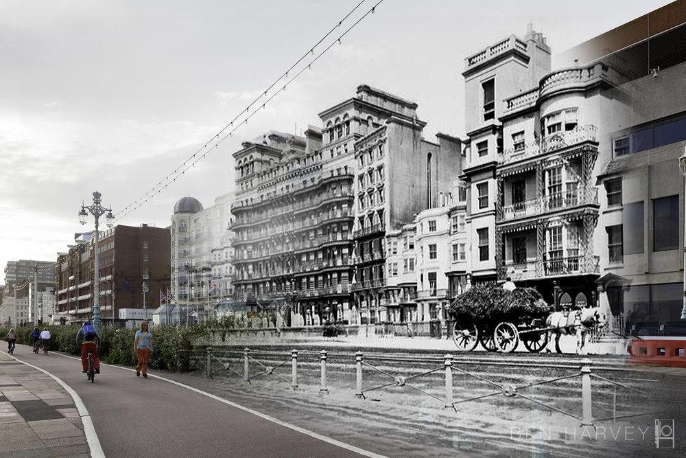 6. Grand Hotel