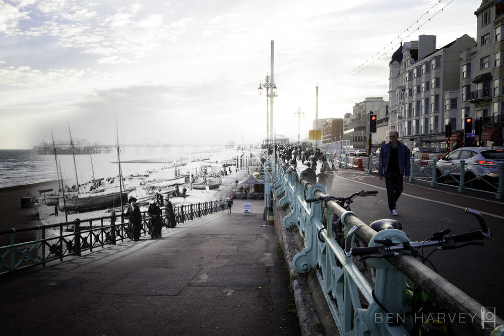15. Seafront