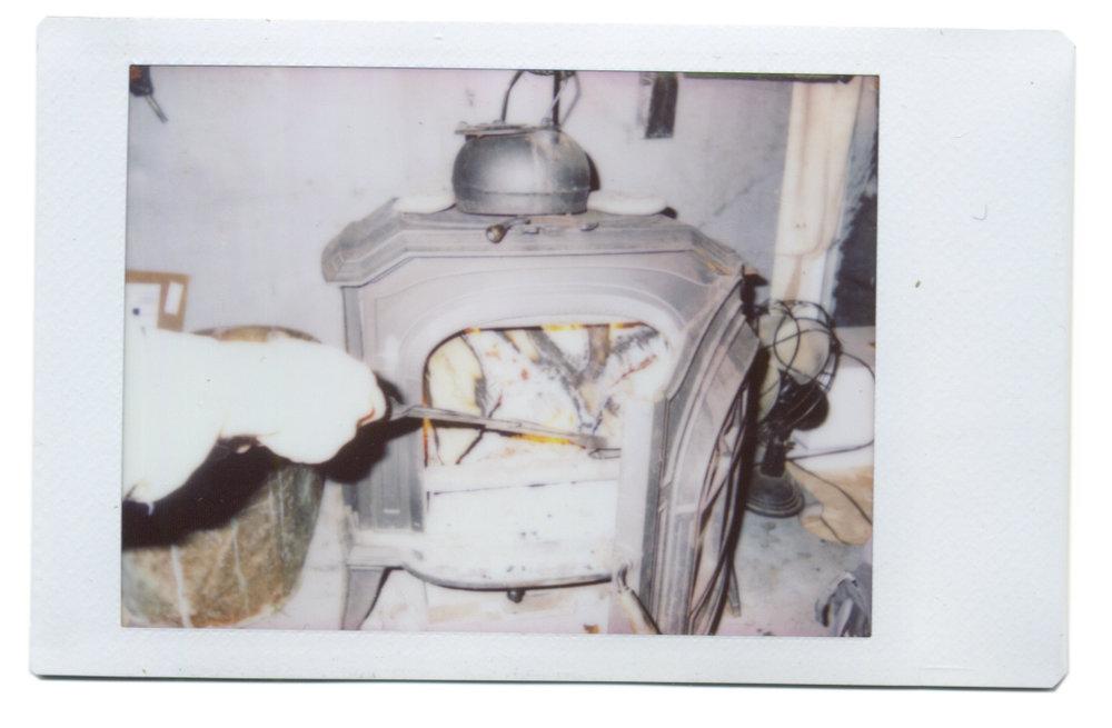 woodstove.jpg