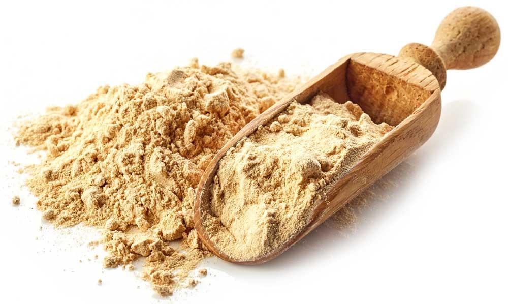 Maca-powder-with-small-wood-scoop.jpg