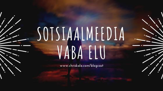 chris kala blogcast.png