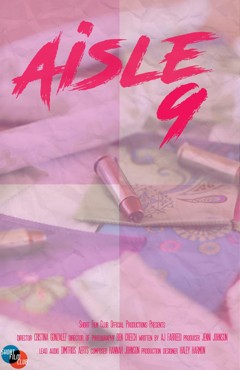 Aisle 9v2_2.jpg