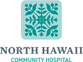 NHCH_Logo.png