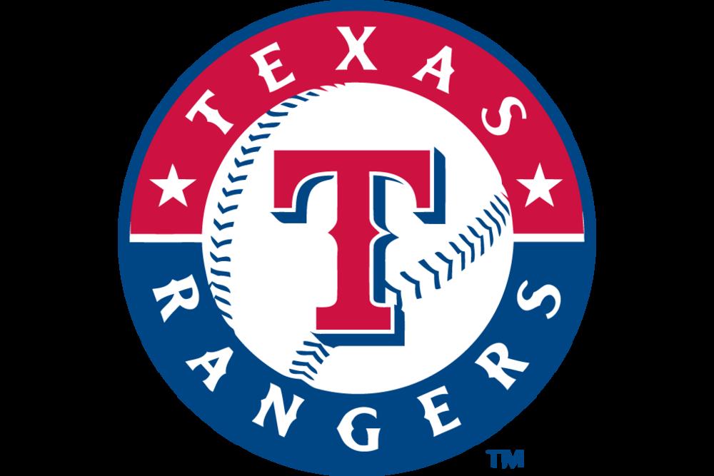 highreso_Texas-Rangers-Logo-Vector-Image.png
