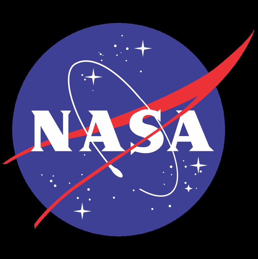 highreso2_Logo NASA.png