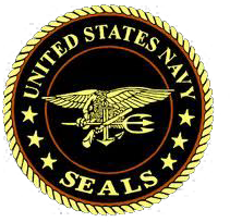 us_navy_seal_newlogo.png
