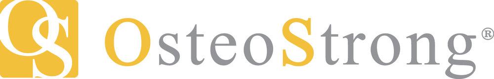 OS_Horizontal_Logo-1521x245-1.jpg