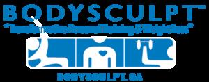 bodysculptlogo1.png