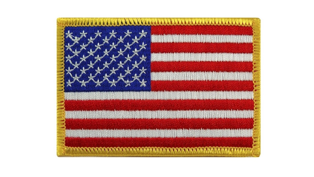 ofr american flag patch.jpg