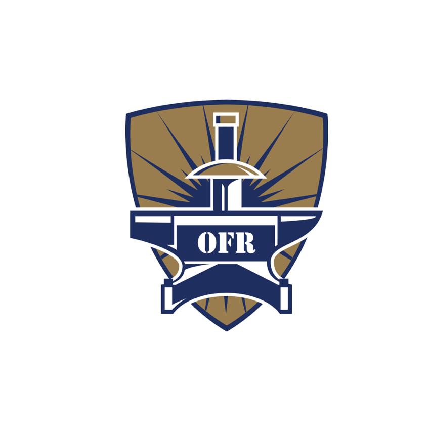 ofr_logo.png