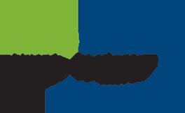 VFL-Logo_264x162.png