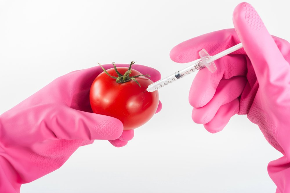 Also, please don't inject your tomatoes with it either.