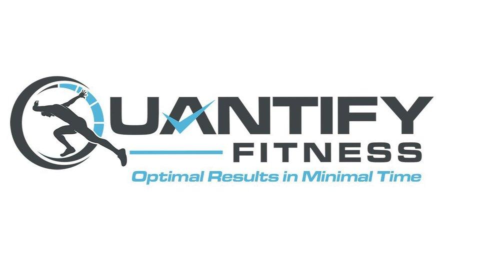 QuantifyFitness-Logo-FB.jpg