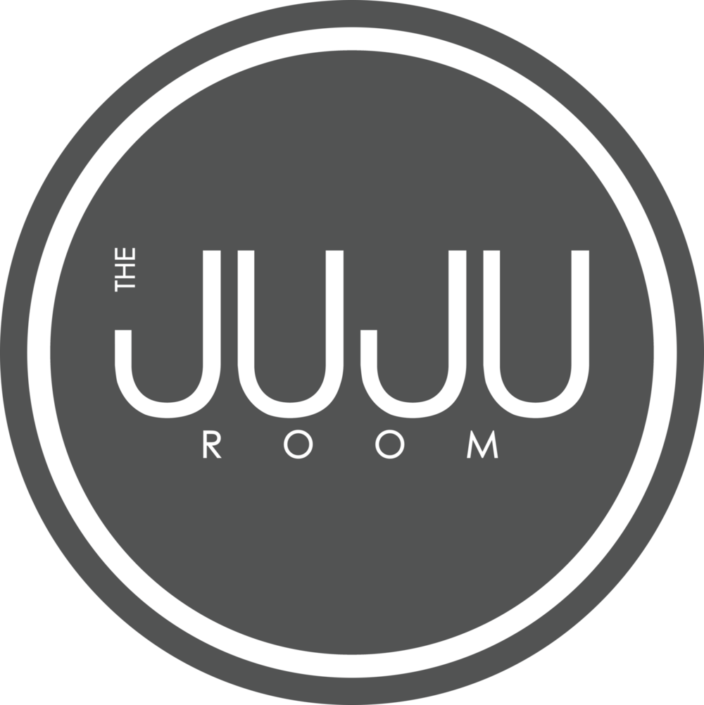 juju+rooom+home+page+image.png