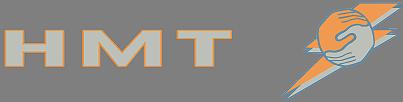 hmt-logo3.png