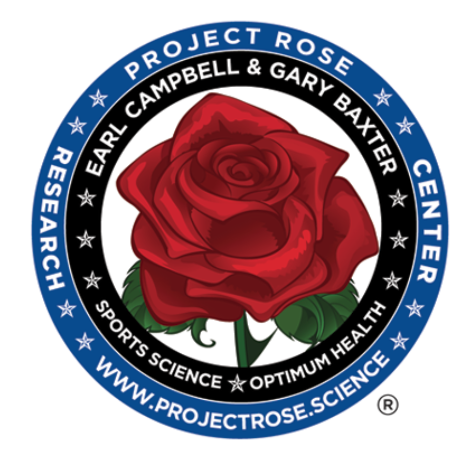 project-rose.png