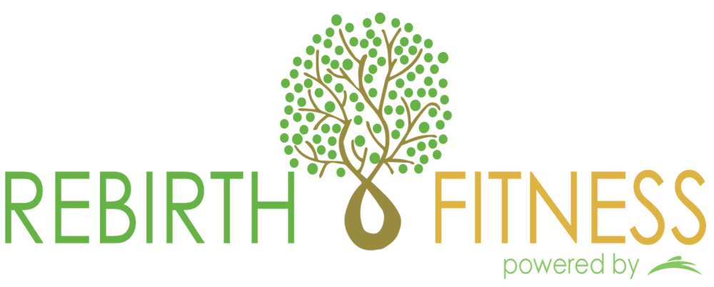 Rebirth-Fitness-Logo.png