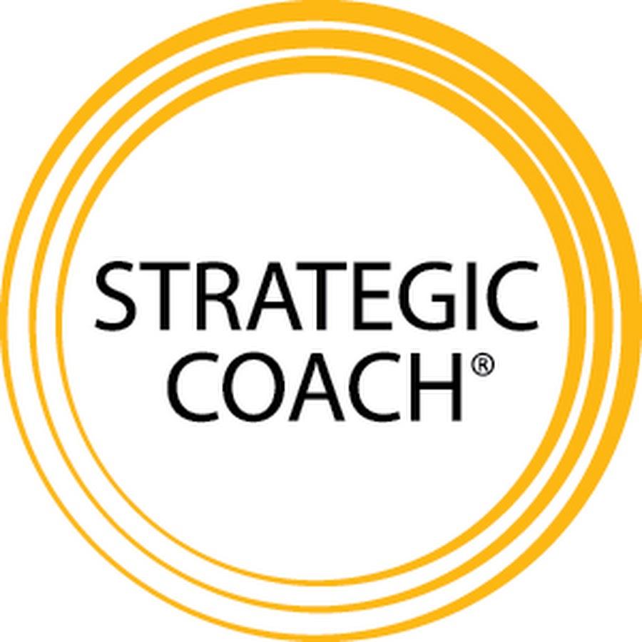 strategic_coach.jpg