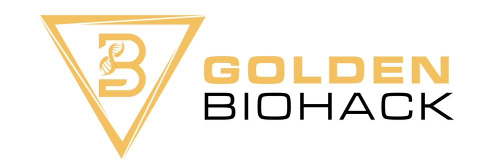 Golden Biohack.png