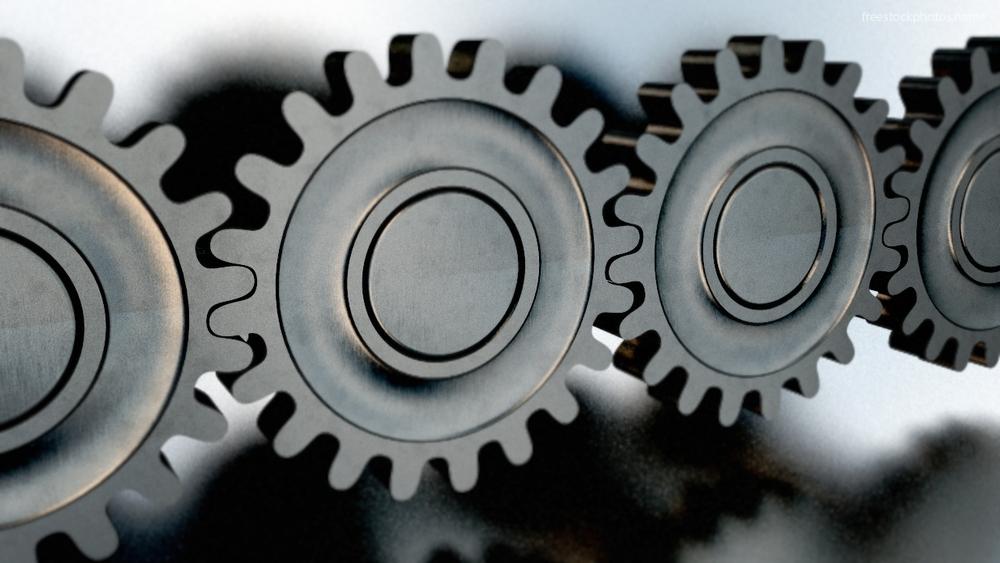 symbology-industry-2816.jpg