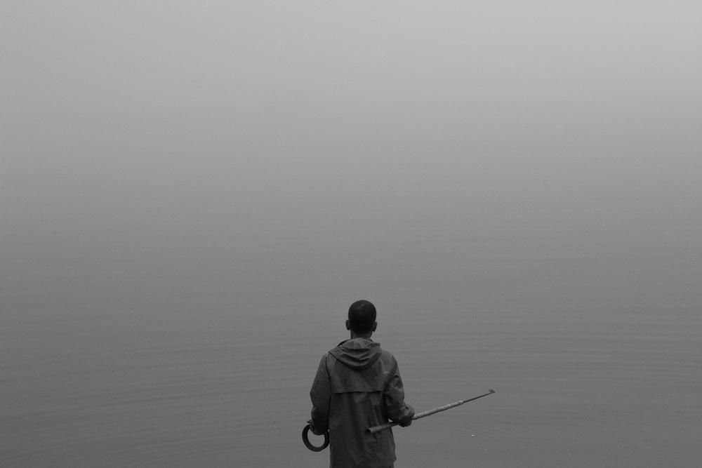 Fishermen final.jpg
