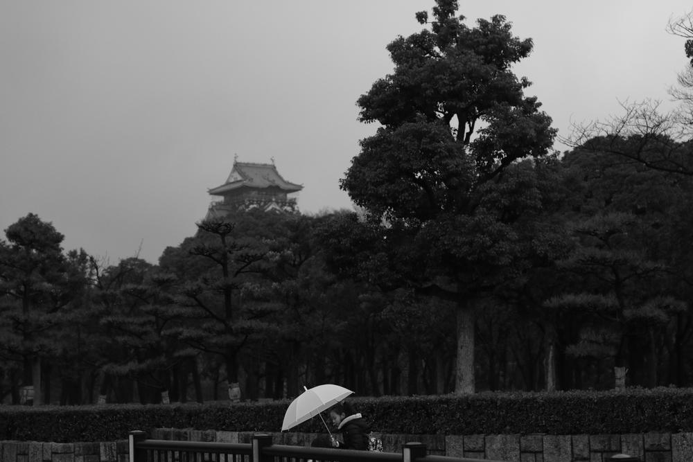 japan jake.jpg
