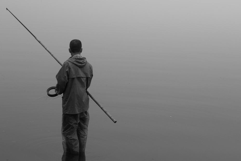 Fishermen final-3.jpg