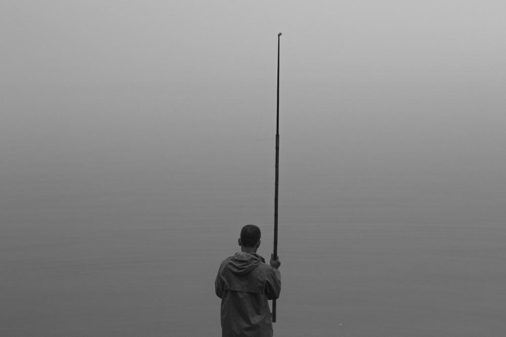 Fishermen final-2.jpg