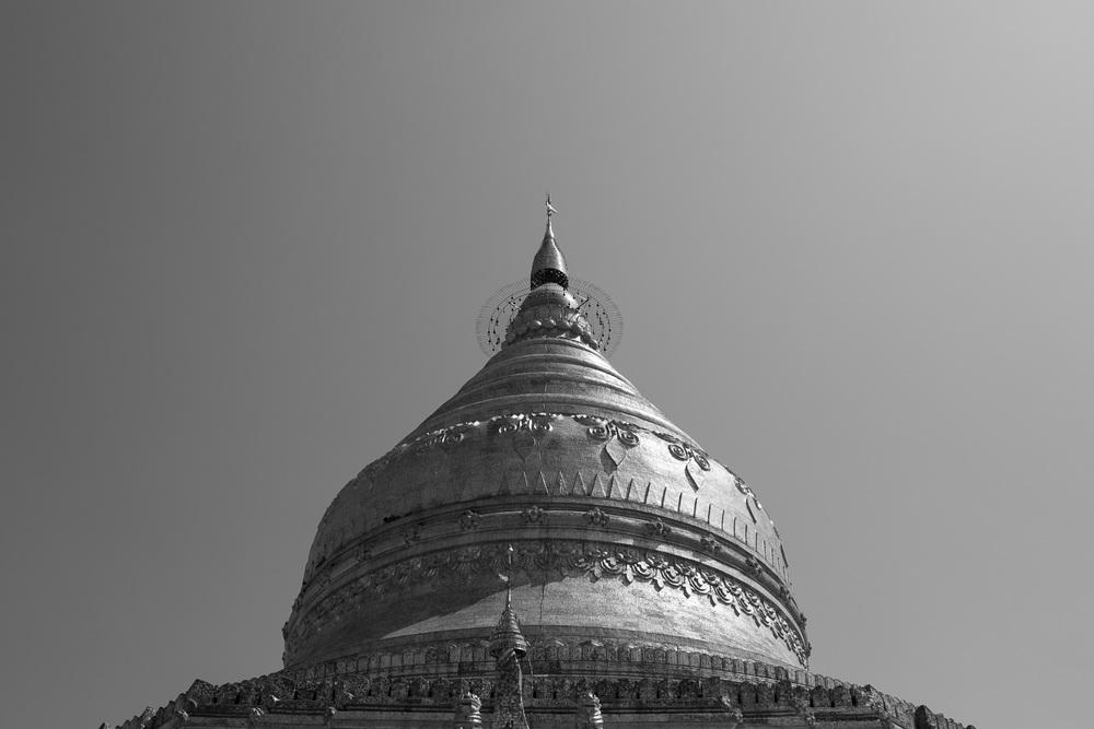 Bagan temple.jpg