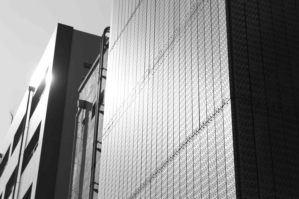 Yokohama (1 of 1).jpg