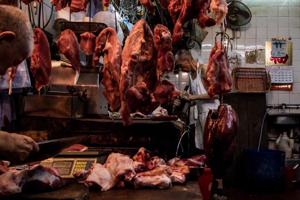 Meat hackers.jpg