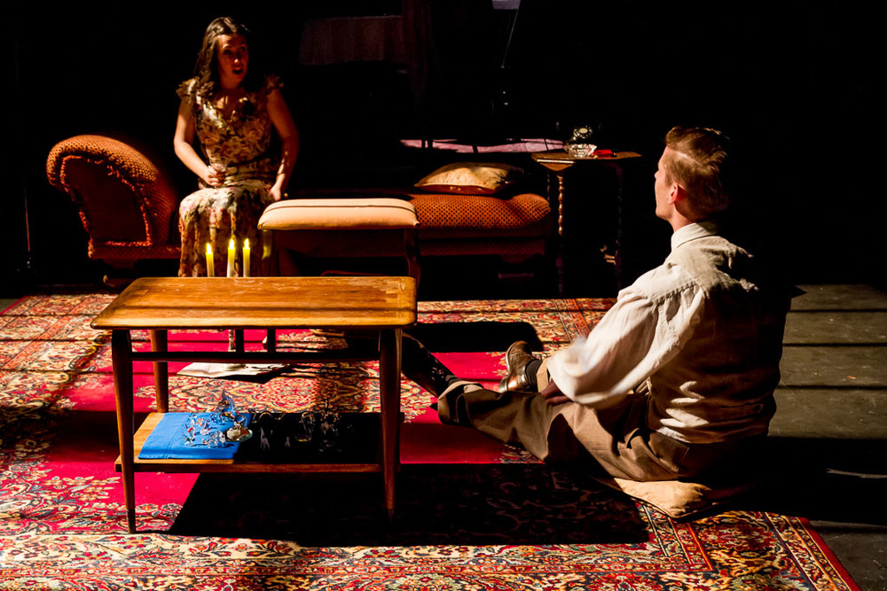 The Glass Menagerie-70.jpg