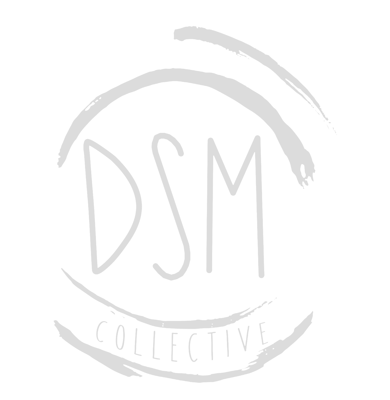 The Des Moines Collective
