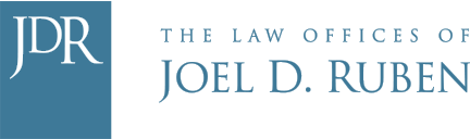 The Law Offices of Joel D. Ruben