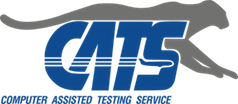 cats-logo-large.png