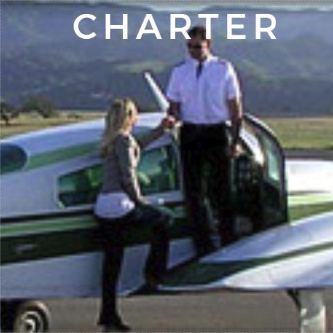 5-charter.jpg