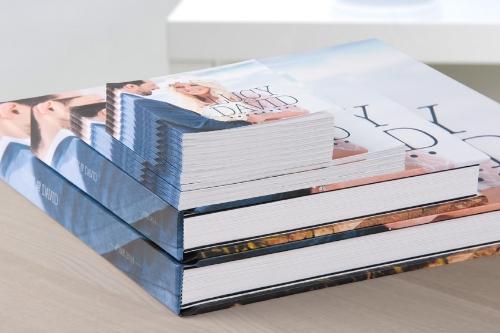 CT-Book-850-7.jpg