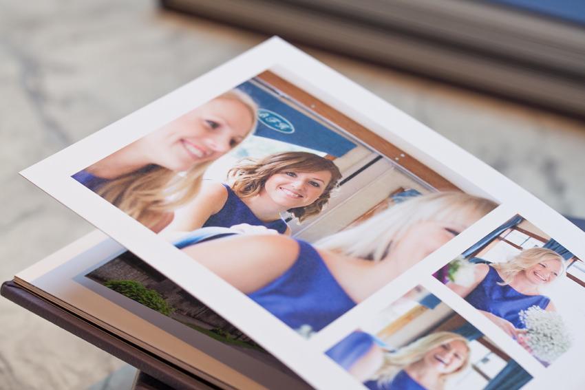 PICS3.jpg
