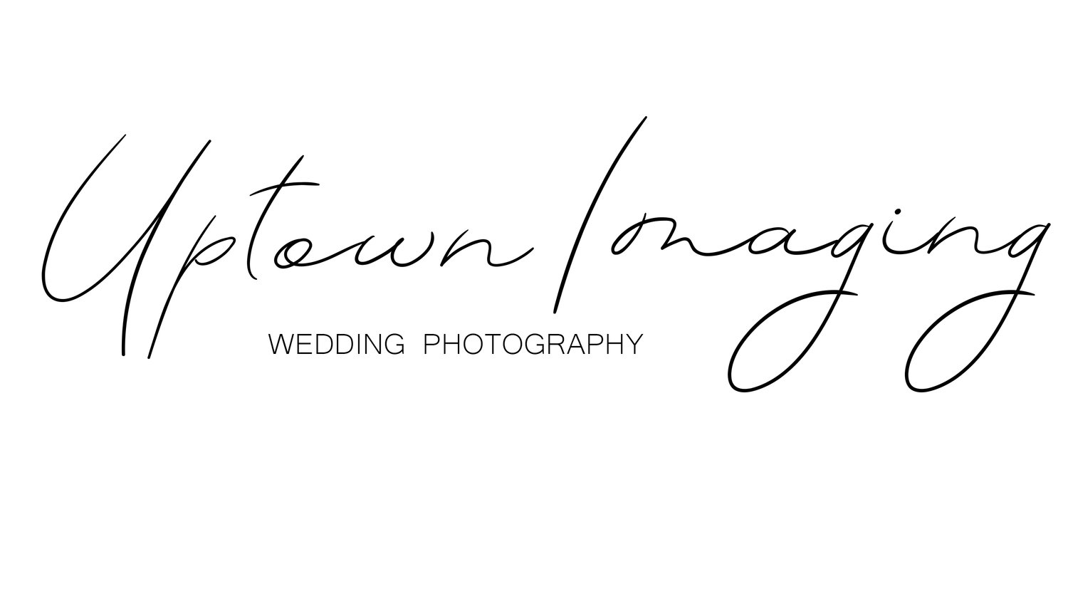 Uptown Imaging - London Wedding Photography