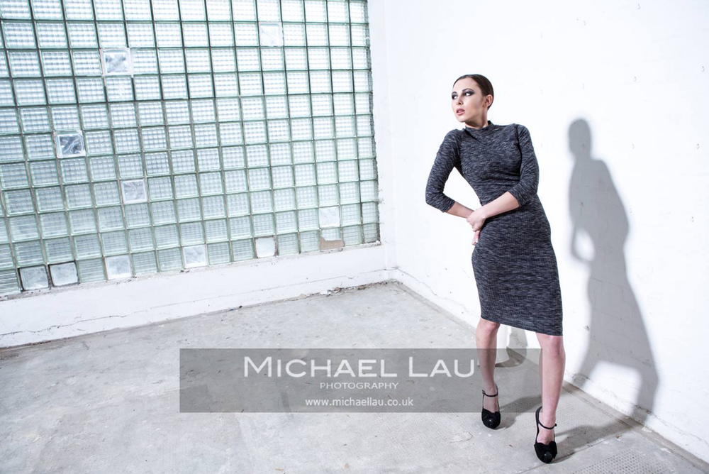 Photo Credit: Michael Lau Photography