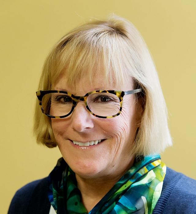 <b> Sue Caplan </b> <br> Science ACT®, English ACT®, Reading ACT®, <br> Writing ACT®, Reading SAT®, Writing and Language SAT®, Essay SAT® </br> </br>